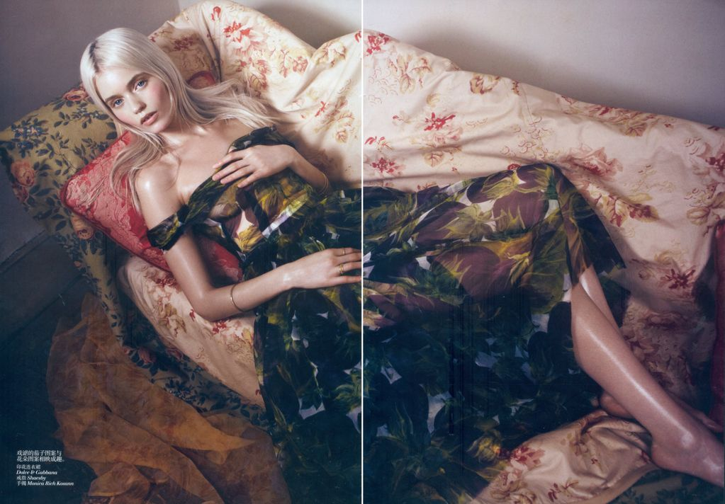 Abbey Lee Kershaw, Vogue Magazine, Vogue  China, Vogue Magazine May 2012, Hot Photoshoot, Abbey Lee Kershaw Hot Galleries, Abbey Lee Kershaw Photo Shoot, Vogue Magazine Photoshoot, Abbey Lee Kershaw Photo Shoots 2012, Abbey Lee Kershaw Photoshoot,