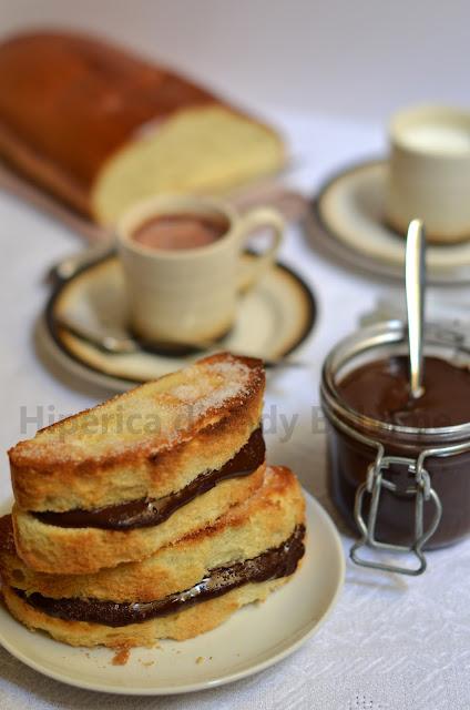 hiperica_lady_boheme_blog_di_cucina_ricette_gustose_facili_veloci_dolci_pan_brioche_sandwich_1