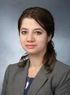 http://www.jsslaw.com/professional_bios/Melissa_A_Alfano