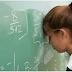 गणित की कक्षा कुछ इस प्रकार से हो, कि बच्चे तर्क करके स्वयं ज्ञान का सृजन करने में सक्षम हो सके।