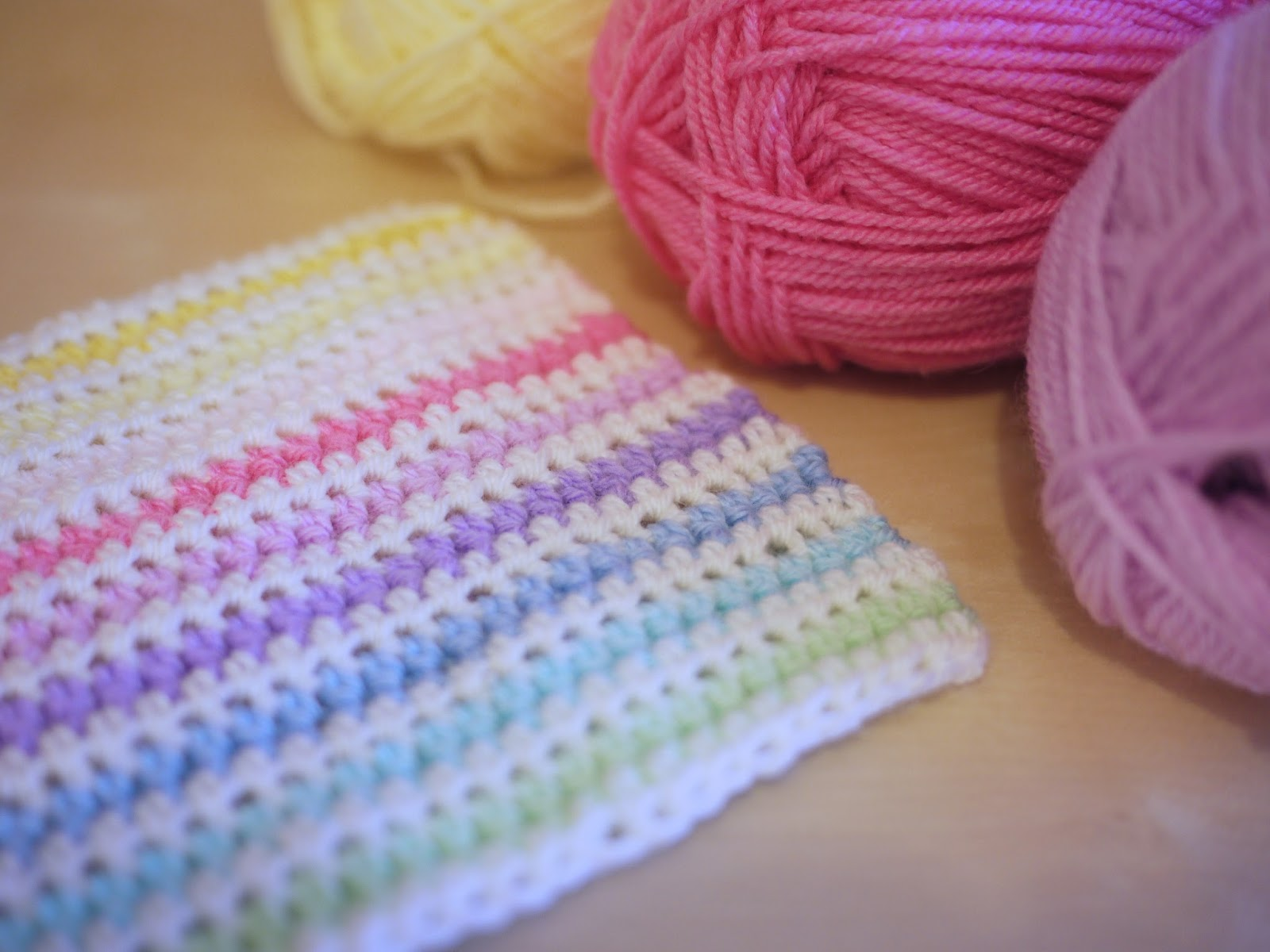 Crochet Stitches Bella Coco : Hi Bellas,