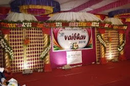 SACET VAIBHAV 2012 & DECENNIAL CELEBRATIONS STARTS NOW