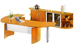 Napoli Desking