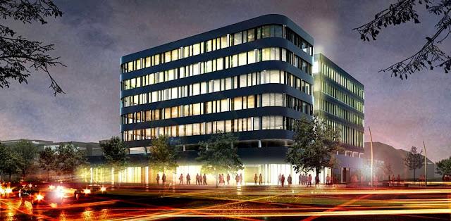 05-Office-Building-Buddinge-by-Schmidt-Hammer-Lassen-Architects