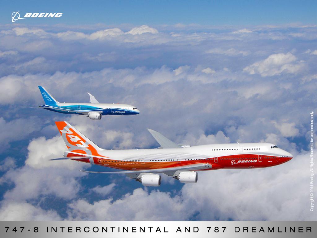 http://2.bp.blogspot.com/-qulW5DS6HZM/TjlZvOEVxsI/AAAAAAAAADU/2LbDv7FUIAQ/s1600/787_747-8i_first_flight_together_1024x768_wallpaper.jpg
