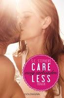 http://www.randomhouse.de/Paperback/Careless-Ewig-verbunden-Thoughtless-3-Roman/S-C-Stephens/e467758.rhd