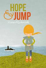 HOPE & JUMP