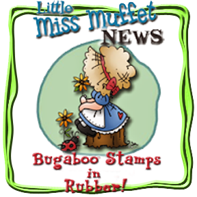 Buy Bugaboo Rubber Stamps