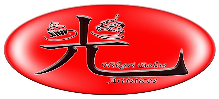 Hikari Bolos Artísticos