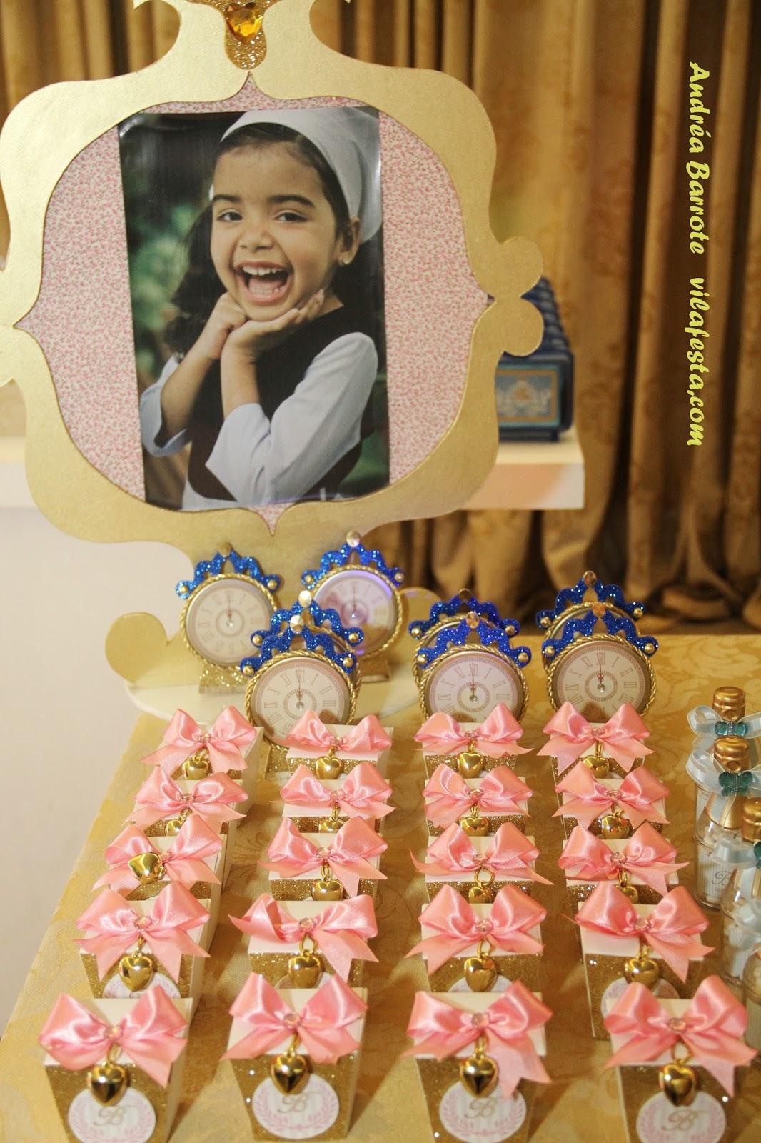 Festa Surpresa BH Cinderela