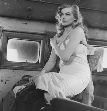 hill place anita ekberg comes back from eternity