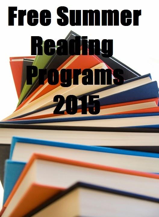Select a list below to begin your summer reading journey. Kids. Teens & YA.