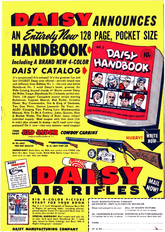 Action Comics (1938) 123 Page 52