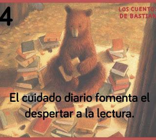 http://www.loscuentosdebastian.com/sites/default/files/Lectures/10_trucos-devoradores-los-cuentos-de-bastian.jpg