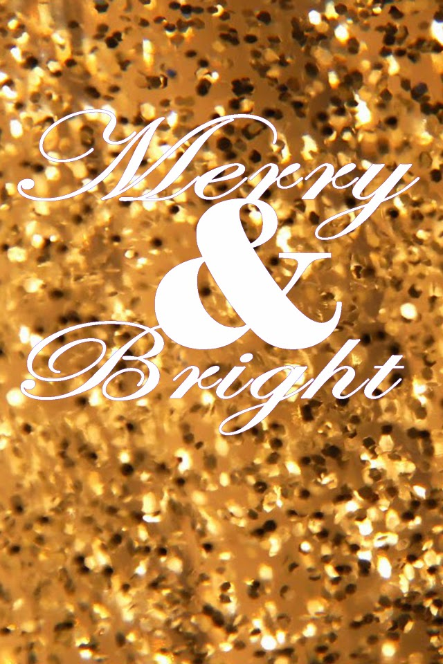 Merry And Bright Phone Gold Copy also Kaneohebay X in addition Ka further Bing Desktop Background in addition Merry And Bright Phone Gold Copy. on set bing front page background as your wallpaper in
