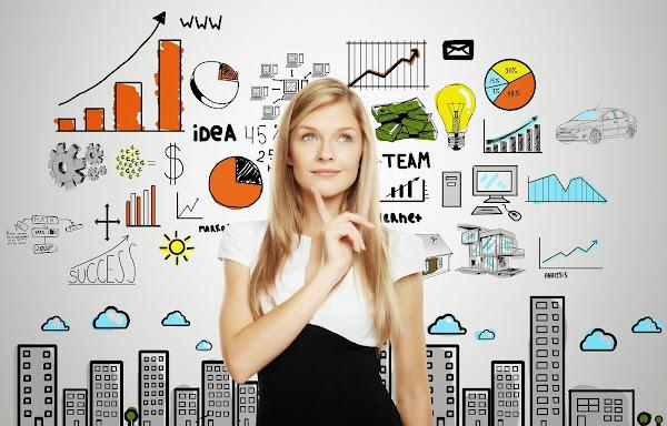 ¿Cómo saber si estás haciendo las cosas bien en tu negocio o profesión?