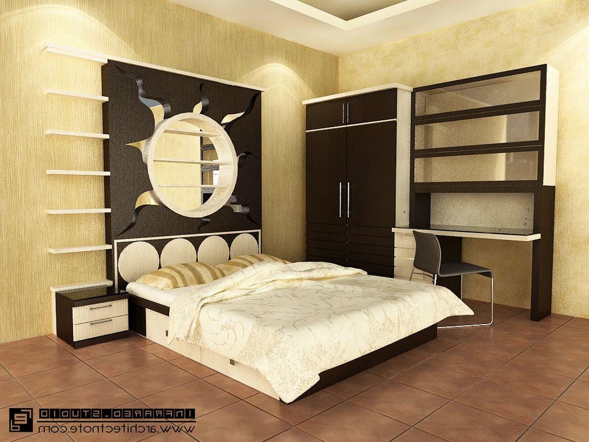 brilliant black bedroom furniture lumeappco. Interior Home Design Bedroom Wallpaper Brilliant Black Furniture Lumeappco