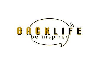 Back Life