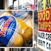Red states move to ban 'Junk-food stamps'