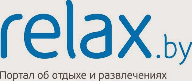relax.by