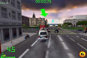 Midtown Madness 1 pc game_screenshot-3