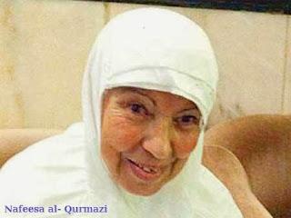 keajaiban dalam islamislam