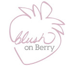 Core Vendor at Blush on Berry
