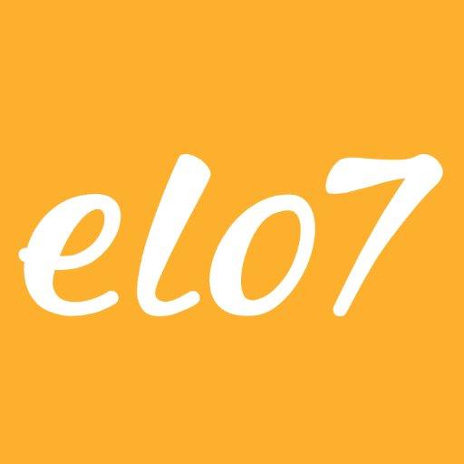 Conheça nossa loja na Elo7