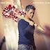LETRA: Todo huele a ti - Sirope - Alejandro Sanz