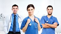 Medical Assistant - Medical Assistant Professional Organizations