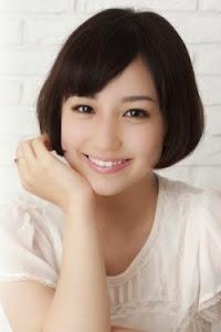 Kumiko Shiratori