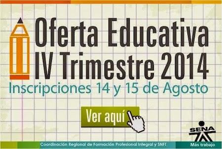 http://oferta.senasofiaplus.edu.co/sofia-oferta/buscar-oferta-educativa.html