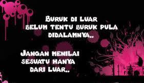 kata mutiara islami-4.jpg