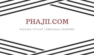 Phajii.com