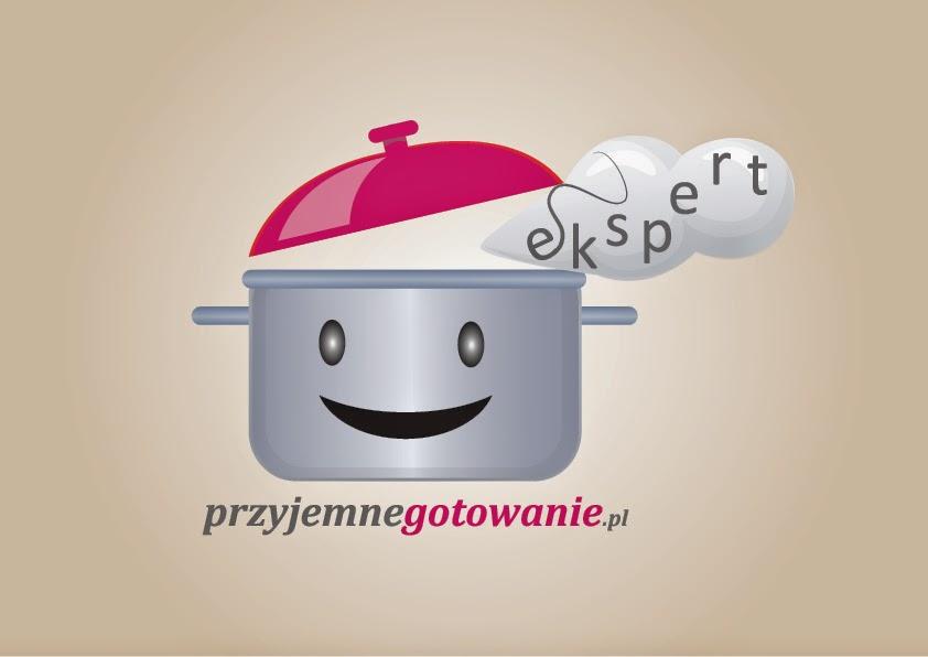 http://www.przyjemnegotowanie.pl/