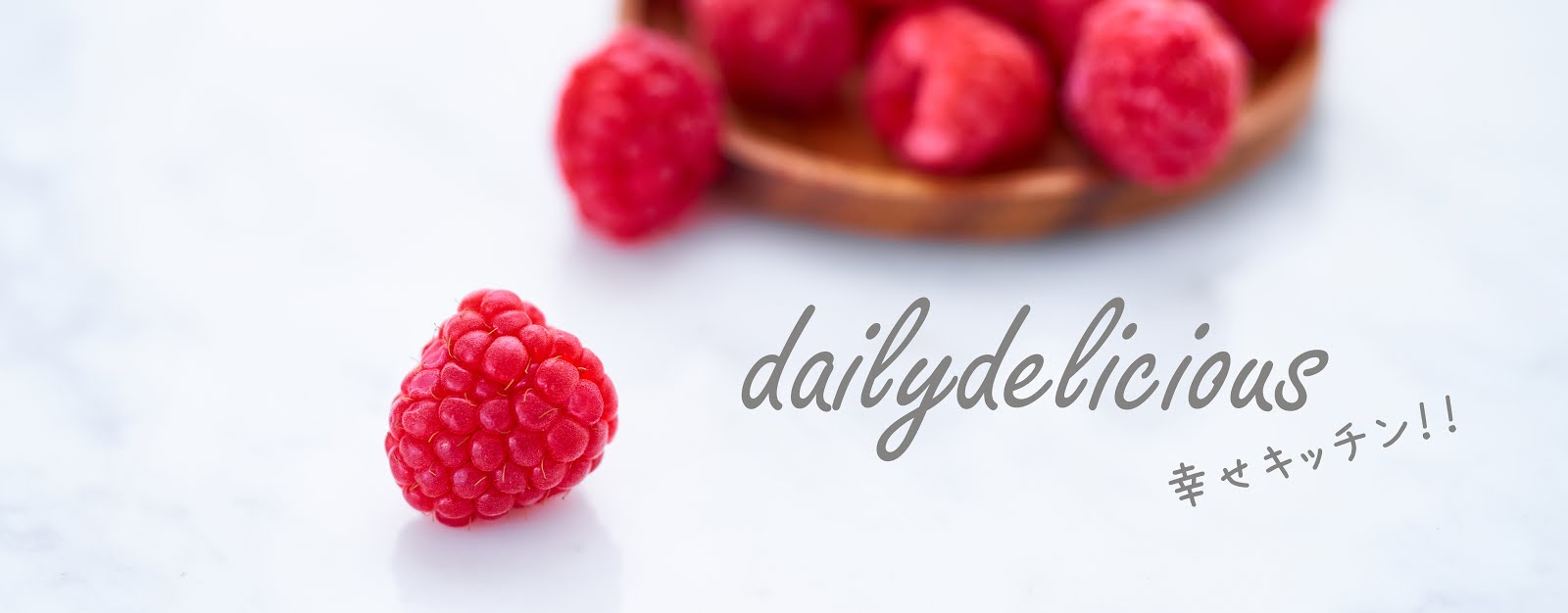 dailydelicious