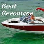New Mexico's Boat, Jet Ski and Marine Resources