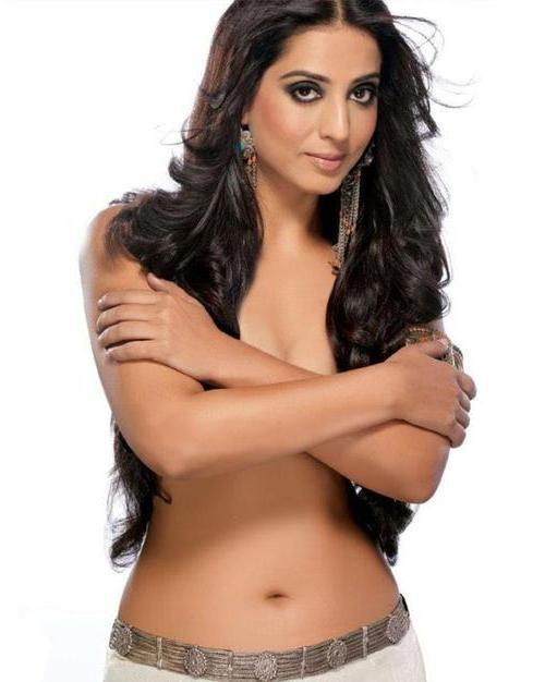 mahie gill hindi film actress