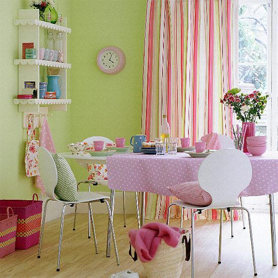 decoracao cozinha fofa : decoracao cozinha fofa: POR ULTIMO SE QUISER ENFEITE A COZINHA COM COISAS FOFAS E LINDAS