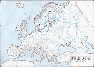 https://www.dropbox.com/s/r7d6121ymyrulon/Mapa%20hidrogr%C3%A0fic%20d%27Europa%20mut.odt?dl=0