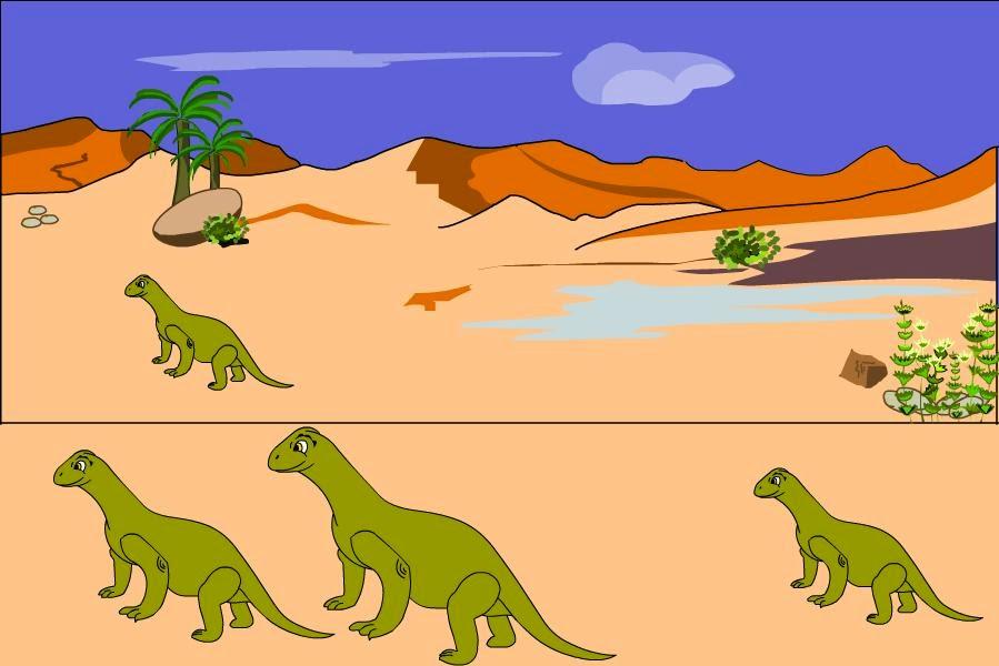 http://websmed.portoalegre.rs.gov.br/escolas/obino/cruzadas1/animais_atividades/ordenar_dinossauros.swf