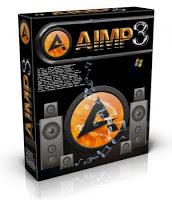 AIMP v3.20 Build 1165 1