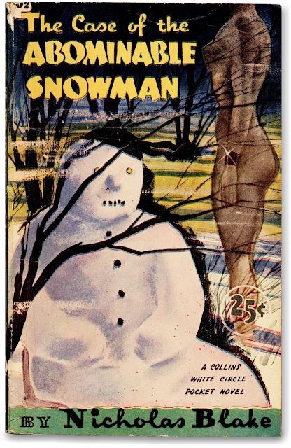 Abominable_Snowman.png