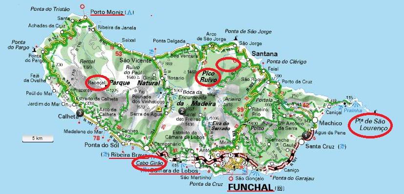 Mad re voyage portugal bilan de notre s jour du 30 - M pokora ou habite t il ...