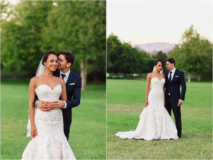 Bridal Gowns Orange County Mission Viejo Ca : Wedding gowns orange county california style of