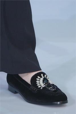 emporioarmani-elblogdepatricia-shoes-zapatos-calzado-calzature-chaussures-scarpe-flats