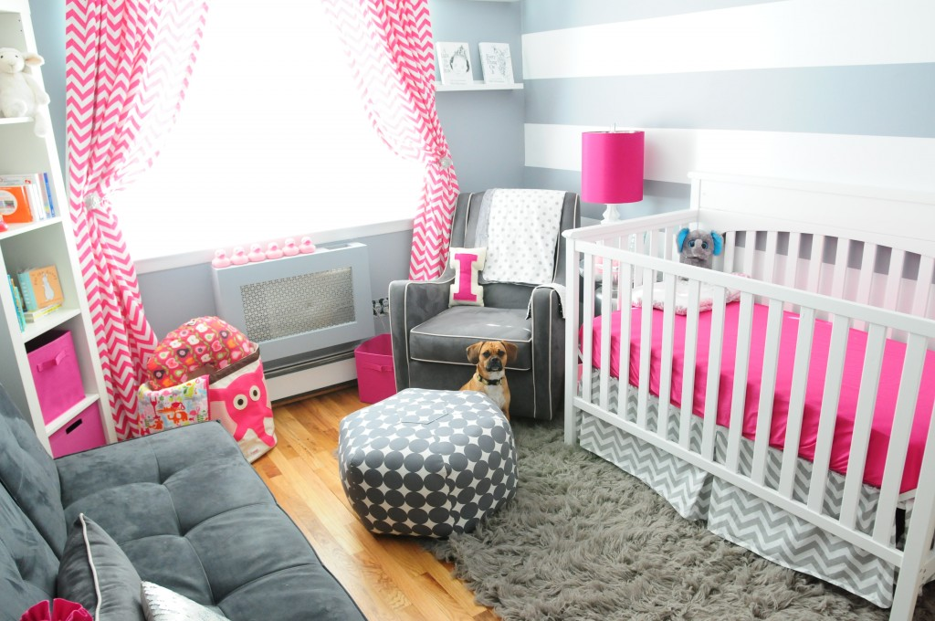 hope this post helpful especially for you who's looking for nursery ...