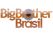 » BBB18 Ao Vivo – BBB18 Online | Big Brother Brasil 18 Ao Vivo
