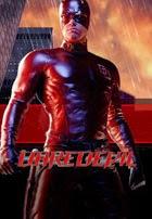 Daredevil: El Hombre Sin Miedo (2003)