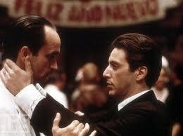 Phim Bố Già 2 - The Godfather 2